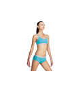 Icebreaker INT150 Sprite Hot Pant Women's tropic